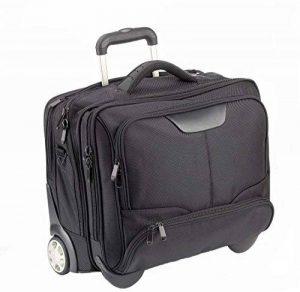 mallette pc portable 17 pouces TOP 2 image 0 produit
