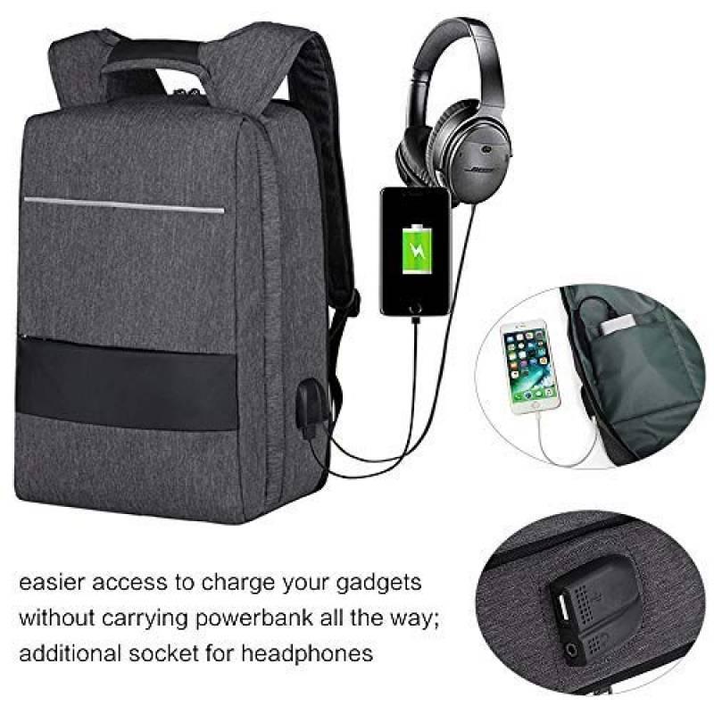 Pour le sac /à dos Housse imperm/éable Rottay avec protection contre la pluie le camping et la randonn/ée Tissu Oxford