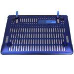 """mCover coque dur pour 14"""" ACER Chromebook 14 CB3-431 série ordinateur portable (** NON compatible avec Aspire One 431 AO1-431-xxxx **) -Blue (CB3-431) de la marque mCover image 3 produit"""