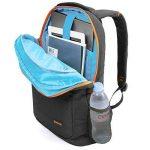 meilleur sac à dos pour ordinateur portable TOP 0 image 2 produit