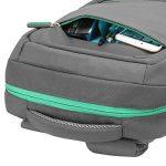 meilleur sac à dos pour ordinateur portable TOP 1 image 4 produit