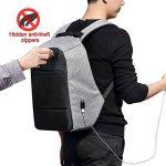 meilleur sac à dos pour ordinateur portable TOP 10 image 2 produit