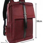 meilleur sac à dos pour ordinateur portable TOP 11 image 1 produit