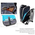 meilleur sac à dos pour ordinateur portable TOP 13 image 1 produit