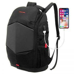 meilleur sac à dos pour ordinateur portable TOP 14 image 0 produit