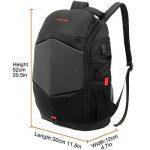 meilleur sac à dos pour ordinateur portable TOP 14 image 1 produit