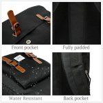 meilleur sac à dos pour ordinateur portable TOP 2 image 3 produit