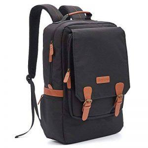 meilleur sac à dos pour ordinateur portable TOP 3 image 0 produit