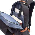 meilleur sac à dos pour ordinateur portable TOP 3 image 4 produit