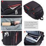 meilleur sac à dos pour ordinateur portable TOP 4 image 4 produit
