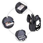 meilleur sac à dos pour ordinateur portable TOP 5 image 3 produit