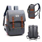 meilleur sac à dos pour ordinateur portable TOP 6 image 1 produit