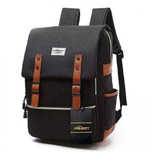 meilleur sac à dos pour ordinateur portable TOP 7 image 0 produit