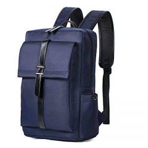 meilleur sac à dos pour ordinateur portable TOP 8 image 0 produit