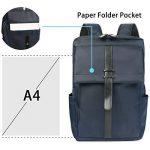 meilleur sac à dos pour ordinateur portable TOP 8 image 1 produit