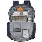 meilleur sac à dos pour ordinateur portable TOP 8 image 3 produit