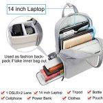 meilleur sac à dos pour ordinateur portable TOP 9 image 1 produit