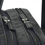 """Mobilis 042003 Sacoche pour Ordinateur Portable/Tablette 11-14"""" Noir de la marque Mobilis image 2 produit"""
