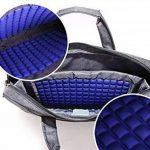 MojiDecor 15-15,6 Pouces Serviette / Pochette / Sacoche / Housse pour Ordinateur PC Portable Laptop Macbook Etanche Antichocs de la marque MojiDecor image 3 produit