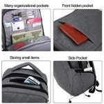 msi sac à dos TOP 4 image 4 produit