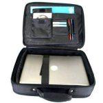 Natec NTO-0008 - Sacoche pour ordinateur portable - 48,3 cm – Noir de la marque Natec image 2 produit