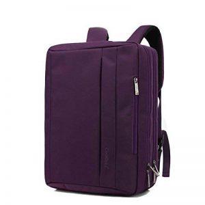 Plover's Bag 15'' / 17'' ordinateur portable sac à dos voyage Voyage étudiant école sacs à bandoulière social de la marque Plover's Bag image 0 produit