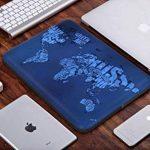 pochette ordinateur 10.1 pouces TOP 4 image 4 produit