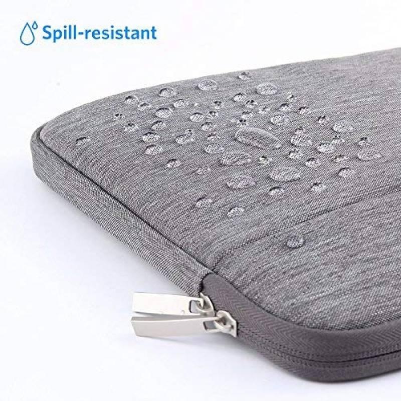 livraison gratuite ce74d 8641a Votre comparatif : Housse ordinateur portable 15.6 pouces ...