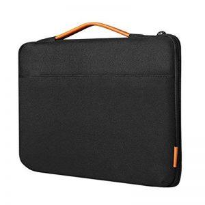 pochette ordinateur portable 14 pouces TOP 13 image 0 produit