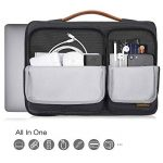 pochette protection ordinateur portable TOP 10 image 1 produit