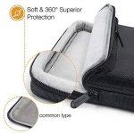 pochette protection ordinateur portable TOP 10 image 3 produit