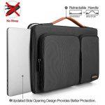 pochette protection ordinateur portable TOP 10 image 4 produit