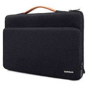 pochette protection ordinateur portable TOP 11 image 0 produit