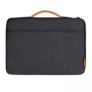 pochette protection ordinateur portable TOP 13 image 0 produit