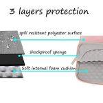 pochette protection ordinateur portable TOP 3 image 2 produit