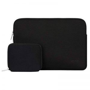 pochette protection ordinateur portable TOP 4 image 0 produit