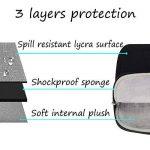 pochette protection ordinateur portable TOP 4 image 2 produit