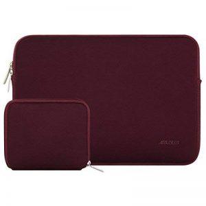pochette protection ordinateur portable TOP 5 image 0 produit