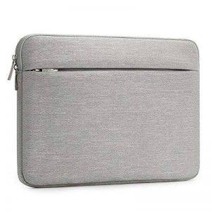 pochette protection ordinateur portable TOP 7 image 0 produit
