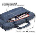 pochette protection ordinateur portable TOP 9 image 1 produit