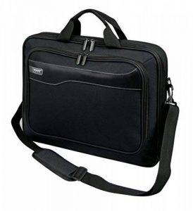 Port Designs HANOI - Sacoche Clamshell pour ordinateur portable 17,3 de la marque Port Designs image 0 produit