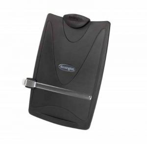 porte document portable TOP 0 image 0 produit