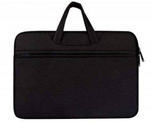protection ordinateur portable 15 6 TOP 11 image 0 produit