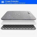 protection ordinateur portable 15 pouces TOP 12 image 4 produit