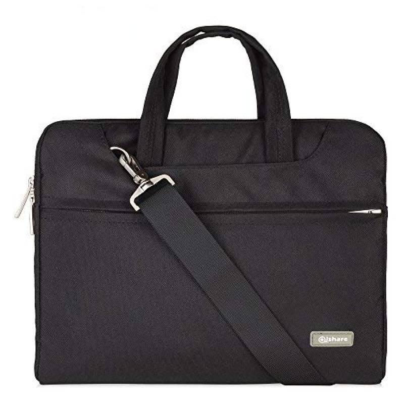 92e8b8d268 Notre sélection de sacoche ordinateur portable 15.6 pouces femme : Note  Amazon