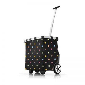 Reisenthel carrycruiser Dots de la marque Reisenthel image 0 produit