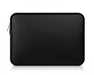 Résistant À L'Eau Housse Pochette Sacoche Manche Pour Macbook Laptop Sacoche Pc Portable de la marque Gladiolus image 0 produit