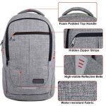 sac à dos ordinateur design TOP 11 image 1 produit