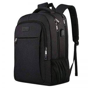 sac a dos poche ordinateur TOP 10 image 0 produit