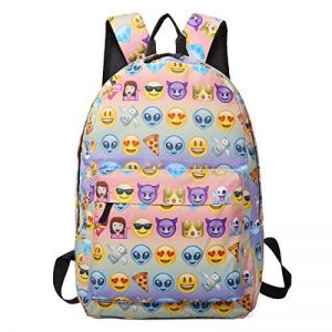 sac à dos pour école TOP 10 image 0 produit